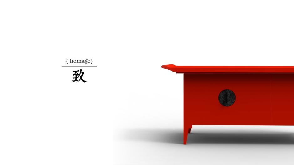 chinese.019