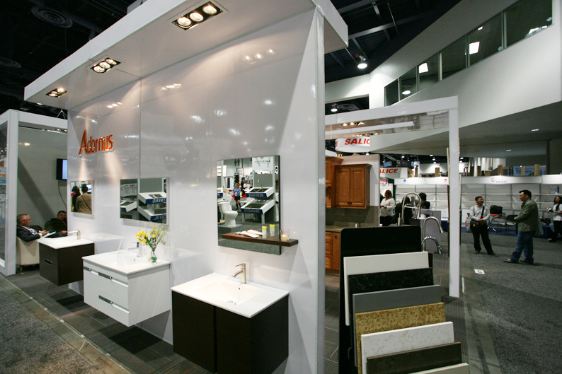 booth_8